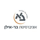 bar-ilan-logo