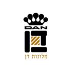 dan-hotels-logo