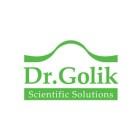 dr-golik-logo