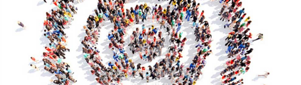 הפעלות לצוותים וקבוצות