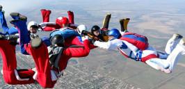 sl-skydive