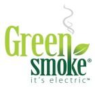 dreem smoke